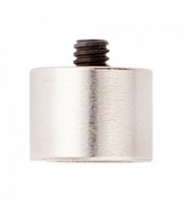 Aladdin AMS-02-MAG - Magnet with 1/4 Screw