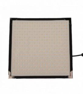 Aladdin AMS-FL50BI - Bi-Flex lite Panel alone