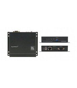 Kramer KDS-EN2R - HDMI over IP Receiver