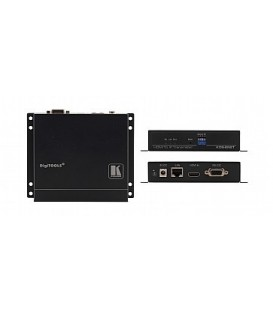 Kramer KDS-EN2T - HDMI over IP Transmitter