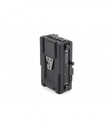 Wooden Camera WC-200100 - D-Box (2pin LEMO Kit, V-Mount)