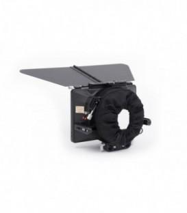 Wooden Camera 201800 - UMB-1 Universal Mattebox (Base)