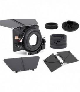 Wooden Camera WC-202100 - UMB-1 Universal Mattebox (Pro)
