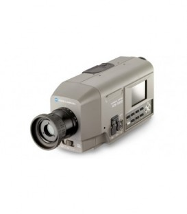 HD2line KM CS-200 - Konica Minolta Chroma Meter CS-200