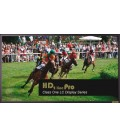 HD2line PDP 47W-B - 47 inches HD2line Pro LC Display