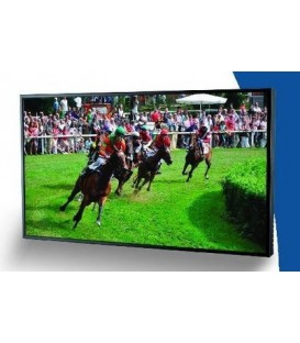 HD2line PDP 55XSB - 55 inches HD2line PRO LC Display