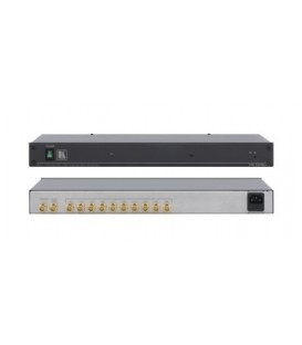 Kramer VM-10HDXL - 1:10 3G HD-SDI Distribution Amplifier