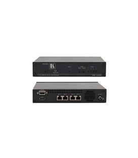 Kramer VM-1H4C - 1:4 HDMI Twisted Pair Transmitter & Distribution Amplifier