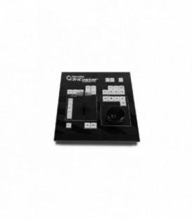 Newtek TR-TW850 - TriCaster 850TW