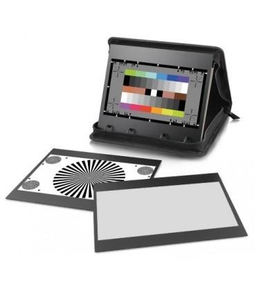 Image Engineering ETC-HD-Travel-Kit - HD-Travel-Kit
