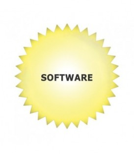 Sony PWA-RCT1/01 - ISO Record software for PWS-4400
