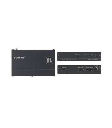 Kramer VM-2HXL - 1:2 HDMI Distribution Amplifier