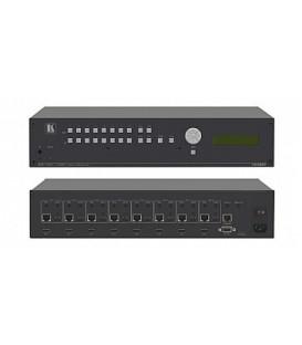 Kramer VS-88DT - 8x HDMI / HDBT Matrix Switcher