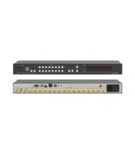 Kramer VS-88HDXL - 8x8 3G HD-SDI Matrix Switcher