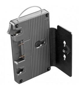 Dedolight DLBCA2-AB - Belt adapter for Anton/Bauer battery mounts