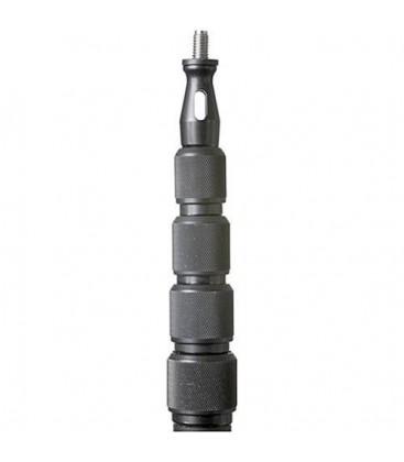 K-Tek KE144 - Avalon Aluminium Boompole