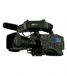 Panasonic AJ-PX800G - P2 Camcorder