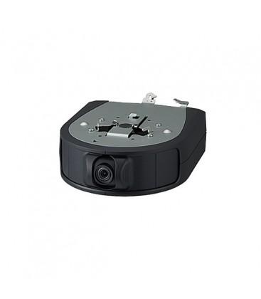 Panasonic AW-HEA10KEJ - Control Assist camera for PTZ cameras - black