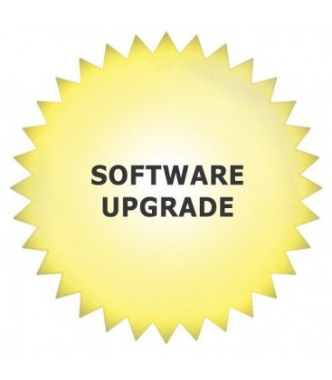Panasonic AW-SFU01G - Software Upgrade for AW-HE40 Series