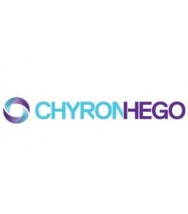 ChyronHego 5A01421 - ChyronHego Greek Keycaps