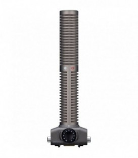 Zoom SSH-6 - Stereo Shotgun Mic Module for H6