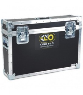 Kinoflo KAS-CE2-Y - Celeb 200 Yoke Ship Case