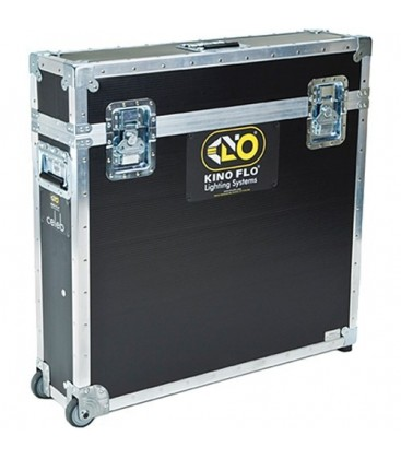 Kinoflo KAS-CE4-Q - Celeb 400Q Yoke Ship Case