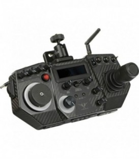 Freefly 950-00026 - MoVI Controller