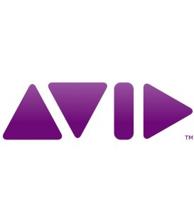 Avid 9900-65665-01 - Artist DNxIO PCIE Connection KIT