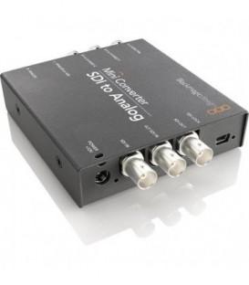 Blackmagic BM-CONVMASA - Mini Converter SDI-Analog