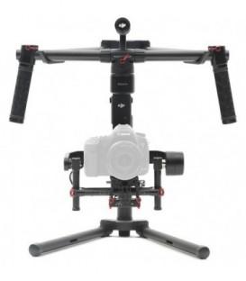DJI RONIN-M - 3 Axis Handheld Gimbal Stabilizer
