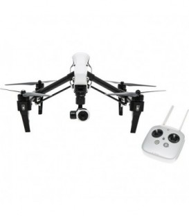 DJI INSPIRE1 - Quadcopter with 4K Camera and 3-Axis Gimbal