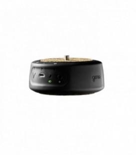 Syrp SY-0032-0001-1N - Genie Mini inkl. 1N Link Cable