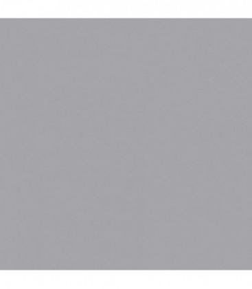 Colorama COL 105 - Storm Grey 11 x 2.72 m