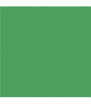 Colorama COL 133-355 - Chromagreen 30 x 3.55 m