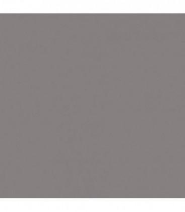Colorama COL 139-355 - Smoke Grey 30 x 3.55 m