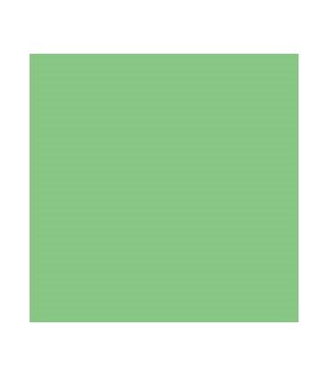 Colorama COL 159 - Summer Green 11 x 2.72 m