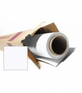 Colorama COL 182-355 - White 30 x 3.55 m