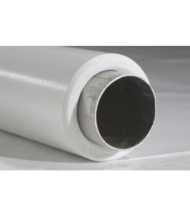 Colorama COL CVWHITE - White 6 x 2.75 m