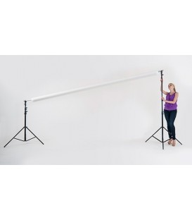 Colorama COL LL CO1142 - Solo Background Support, 4 m (13) Heavy Duty