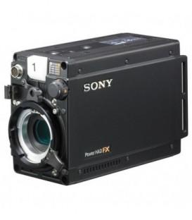 Sony HDC-P1/A//U - HD POV Camera