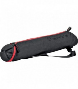 Manfrotto MB MBAG70N - Unpadded Tripod Bag 70cm