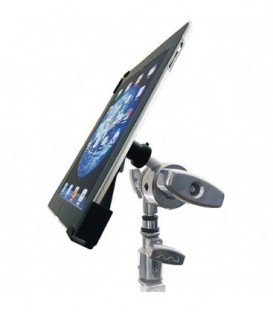 Matthews 350620 - Universal Tablet Mount Basic Kit