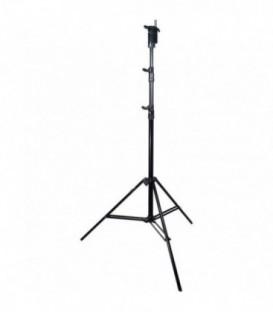 Matthews B366167 - Light Weight Aluminum D/R Combo Stand w/Steel Top Riser & RML