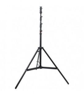 Matthews B369765 - Aluminum T/R Combo Stand w/Steel Top Riser & RML