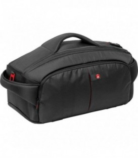 Manfrotto MB PL-CC-195 - Pro Light Video Camera Case: CC-195 PL