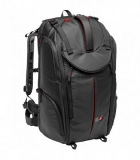 Manfrotto MB PL-PV-610 - Pro Light Video Backpack: Pro-V-610 PL