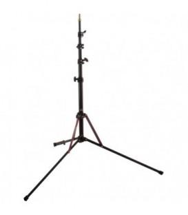 Manfrotto MS0490A - Nanopole Stand