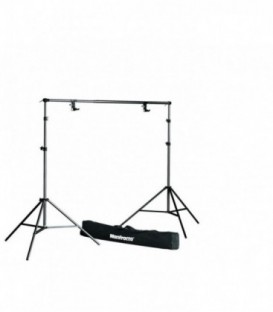 Manfrotto 1314B - Background Support System