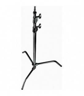 Manfrotto A2033FCB - C-Stand (10.7', Black)